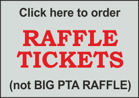 Click here to order Raffle Tickets